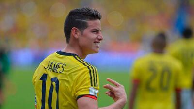 Memelogía: Las redes sociales deliran con el triunfo de Colombia