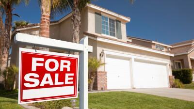 ¿Quién les comprará las casas a los baby boomers? La próxima crisis de v...
