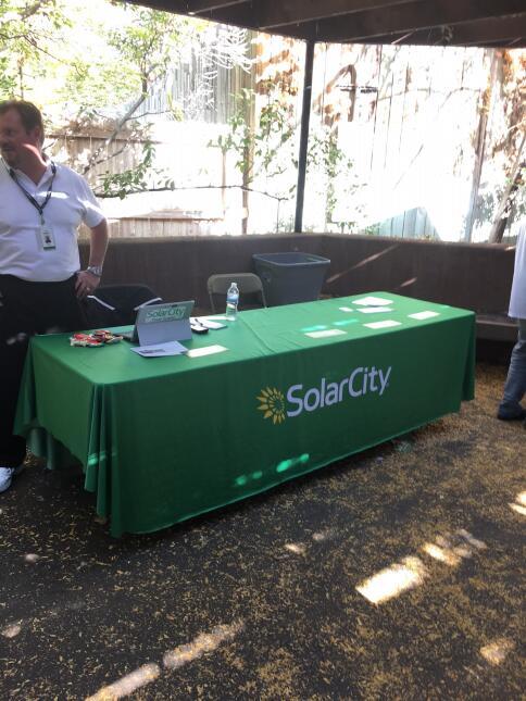 Zoo Boo 2016! Solar City (2).JPG