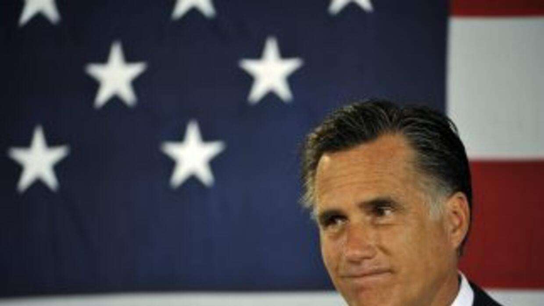 Grupos conservadores planean gastar $1 billón en anuncios políticos a fi...