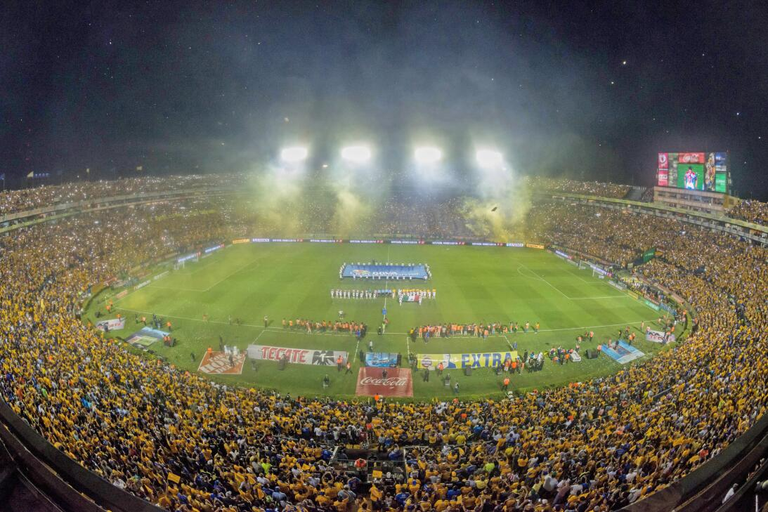 Gracias a la magia de Gignac, Tigres rescata el empate 20170525_6528.jpg