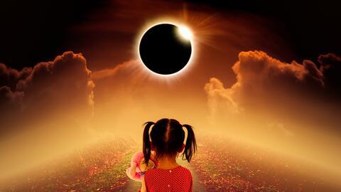 Eclipse Solar shutterstock-681420442.jpg