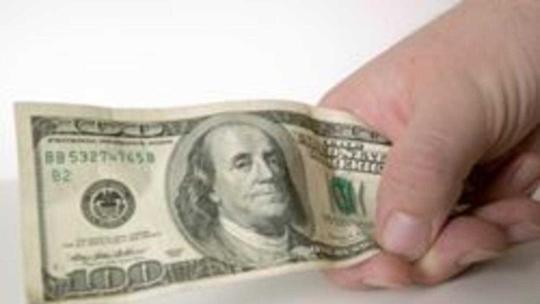 El Credito por Ingreso del Trabajo podria darte mas de $5 mil en reembol...
