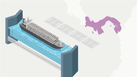 Canal de Panamá promo.png