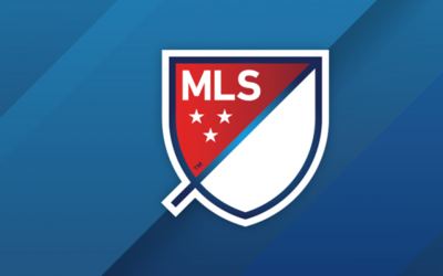 Tributo a los Beatles en Liverpool mls-logo.png