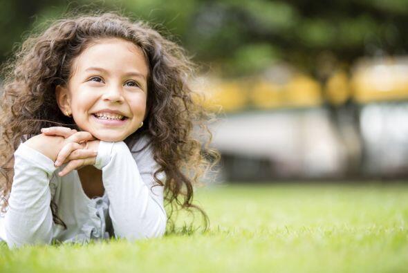 Esto ayudará a que los niños aprecien lo que representan esas personas,...