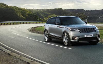 Video: Range Rover Evoque Convertible 636312323446973704CU.jpg