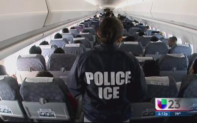Deportado a Cuba - Parte 2