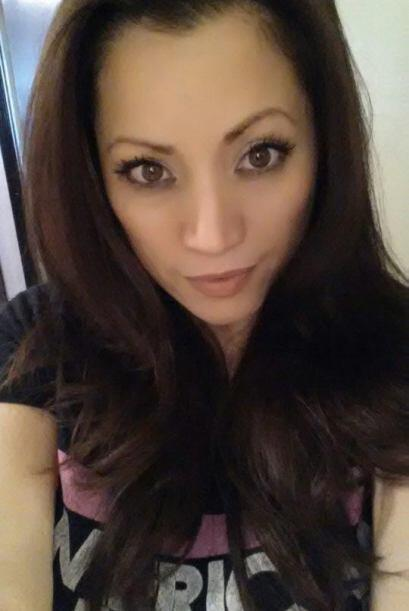 @VargasAsalia: #YoSoyTona tengo 4 hijos y estoy orgullosa de mis 38 años.