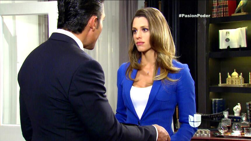 ¡Franco y Gaby son marido y mujer! CB396DFC813F4CE7AF95988817937F8D.jpg