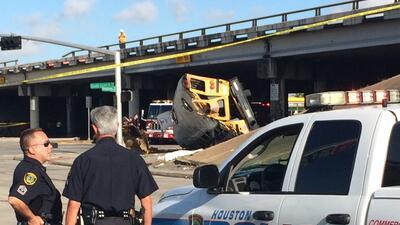 Trágico accidente de autobús escolar accidente2.jpg