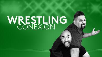 Wrestling Conexion