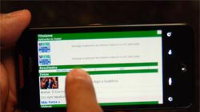 Noticias 23 extiende su propuesta informativa para todos los usuarios de...