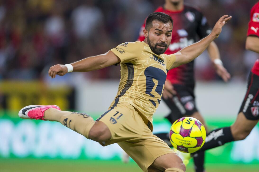 Entretenido empate entre Atlas y Pumas 20170412_3549.jpg