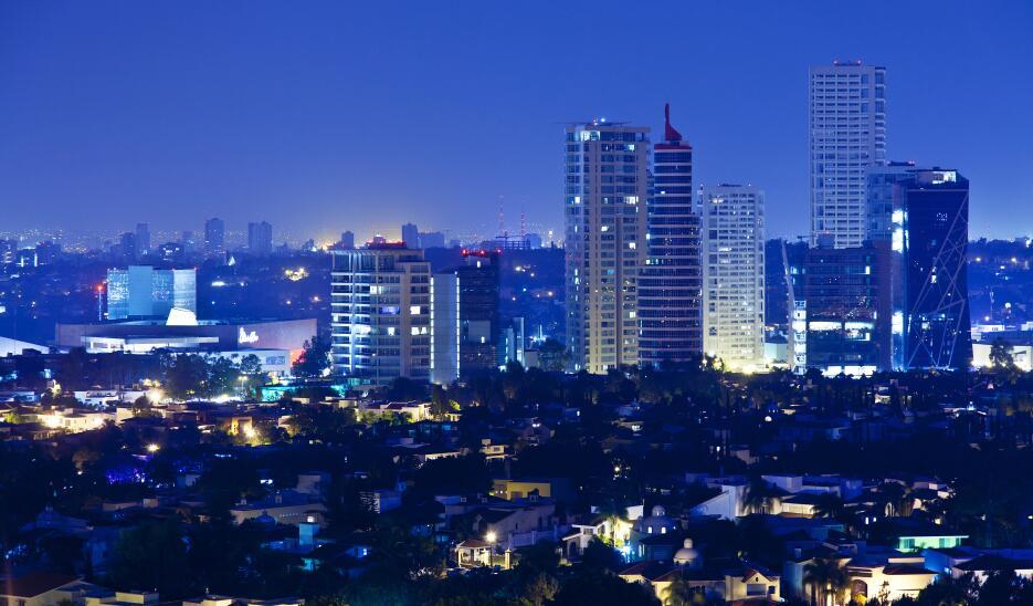 Las diez ciudades latinoamericanas que más usan bicicletas iStock-496488...