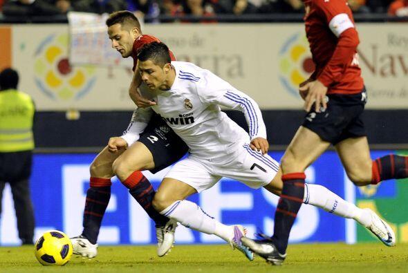 La fecha 21 de la Liga española se llevó una gran sorpresa en sus duelos...