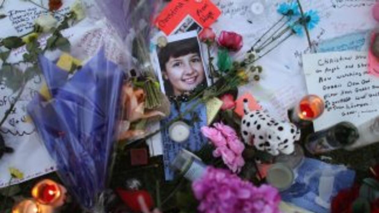 La muerte de las seis personas en la balacera de Houston, como la de la...