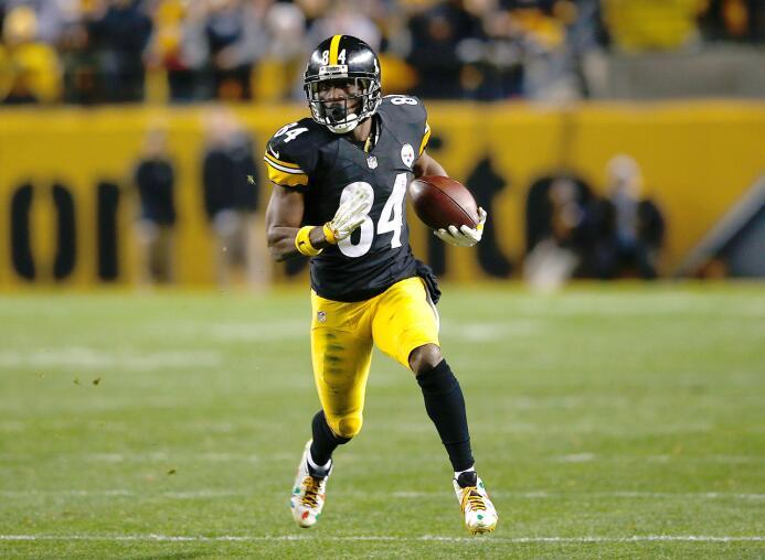 Los 30 jugadores con más puntos de fantasy en la semana 15 de la NFL 5-a...
