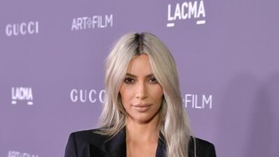Los looks de Kim Kardashian que han causado sensación y polémica