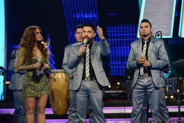 Esta semana tuvimos doble invitado, comenzando con la sublime Banda El R...
