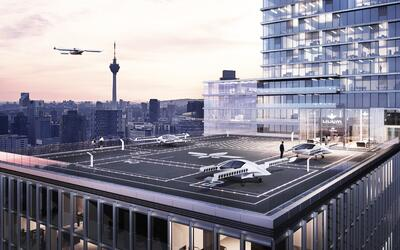 El Chevrolet Sonic RS 2013 debutará en Detroit Lilium Landing Pad (Rooft...
