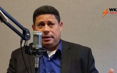 Quisqueya en Borinquen: El impacto Dominicano en la economía puertorriqueña