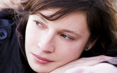 ¿Mostrar o no mostrar las emociones?. Denise Daniels aconseja ser siempr...