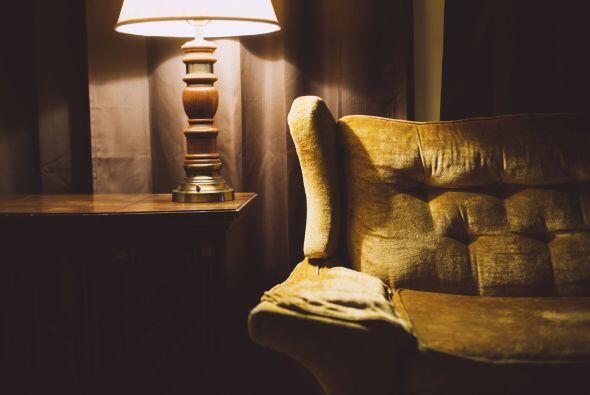 ¿Sientes que a ciertos espacios de tu casa les falta luz? Esta guía rápi...