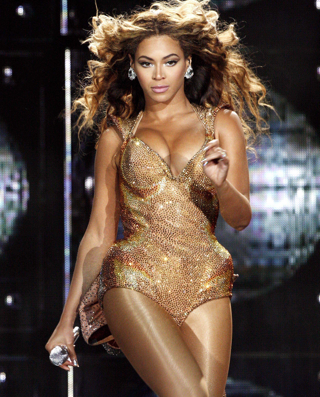 Amar A Muerte Capitulo 18: ¿Ángel O Demonio? ¡Delatan A Beyoncé En Biografía No