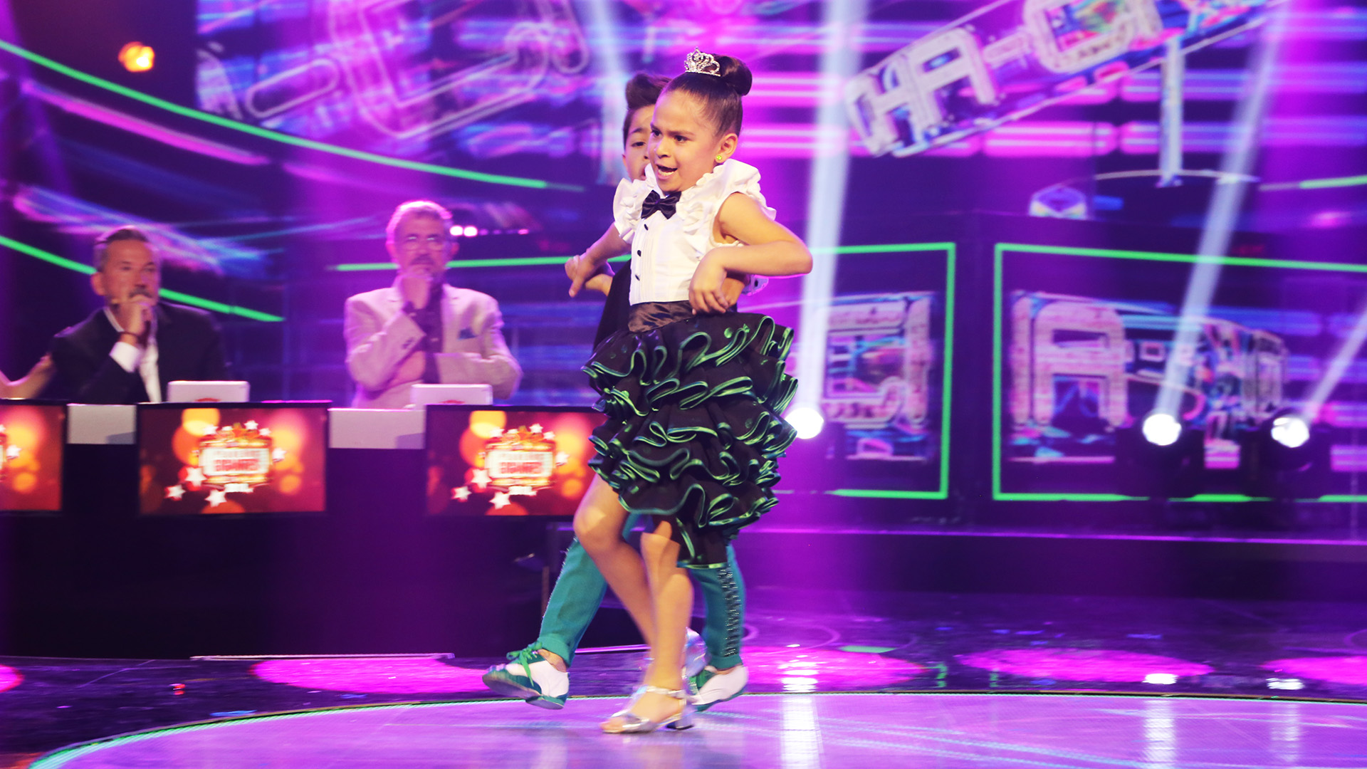 Excelente Mejor Traje Para El Baile Inspiración - Vestido de Novia ...