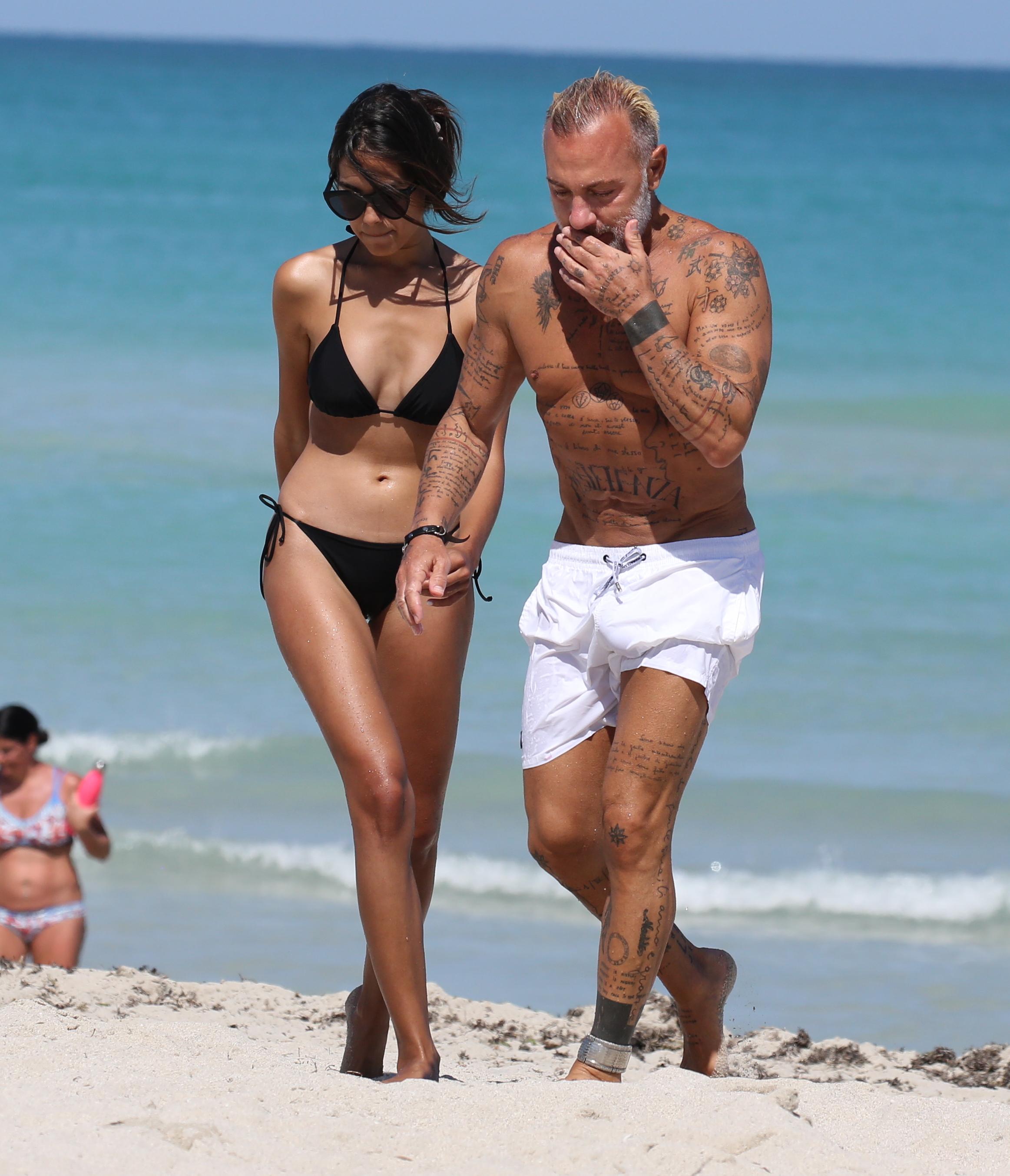 Sharon Fonseca nudes (48 photo), Tits, Leaked, Twitter, bra 2019