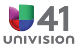 Hallan cuerpo dentro de un auto en West Orange, NJ desktop-univision-41-...