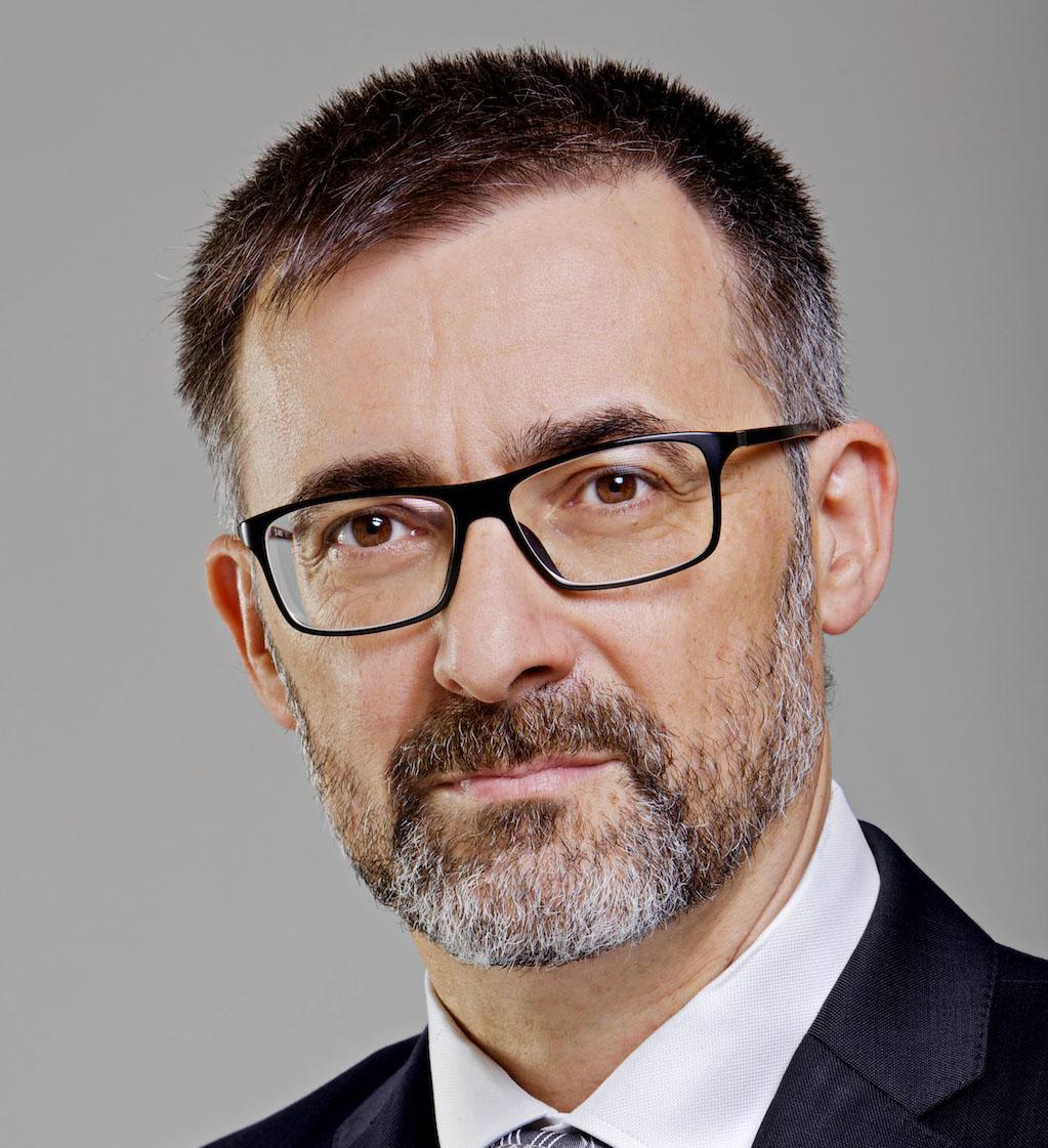 Antoni Gutiérrez Rubí: Últimas Noticias, Videos Y Fotos De Antoni Gutiérrez Rubí